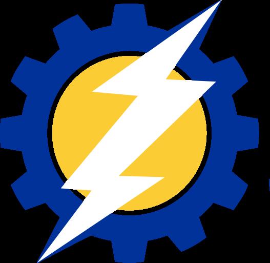 Svaha Logo